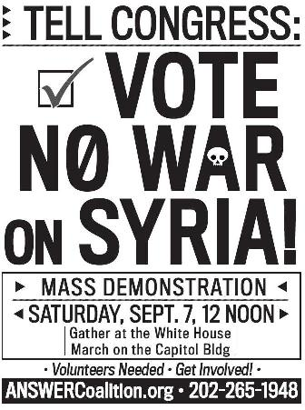 Syria - DC flyer - image (medium)