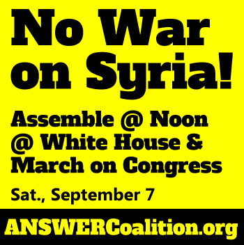 Facebook profile photo for Sept. 7 in DC.jpg