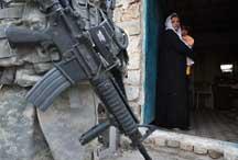 IRAQ-US-UNRESTweb.jpg