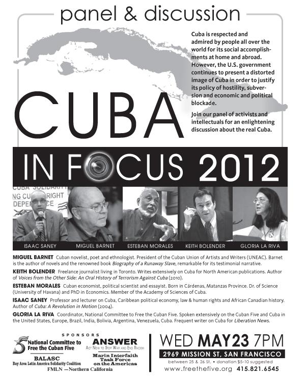 cuban_panel_05-23-2012.jpg
