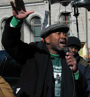 fred-hampton-jr.jpg