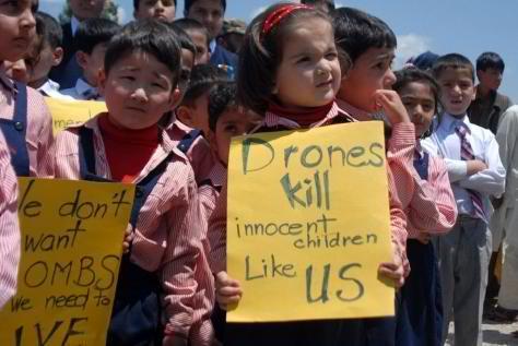 Drones-Kills-Kids
