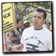 Orlando Pardo